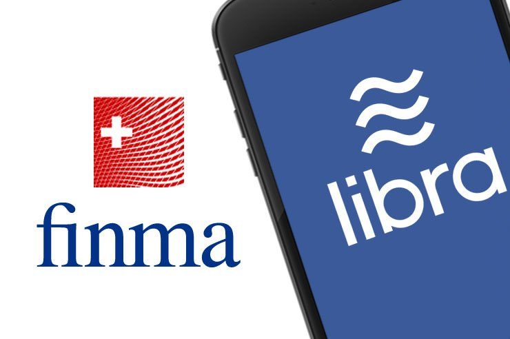 Swiss Regulator FINMA Issue Guidelines for Stablecoins Including Libra