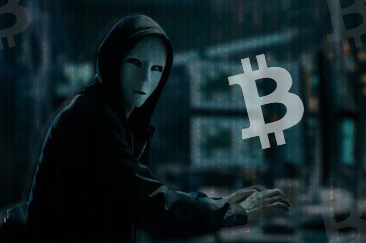 Global Nightmare for Organizations: Cyber Security Group Discovers Panda Illegal Crypto-Miners