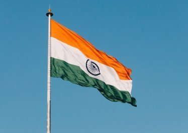 Indian Congressman Aspires the Crypto Community Once Again