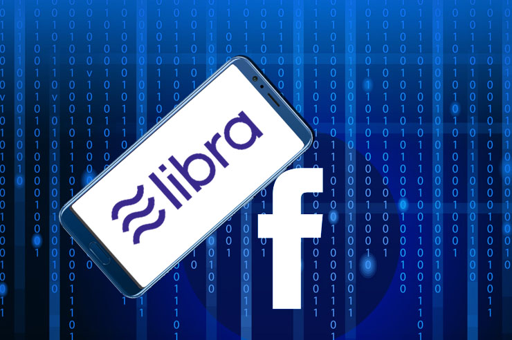 Facebook's COO Sheryl Sandberg Plans to Testify on Libra Cryptocurrency