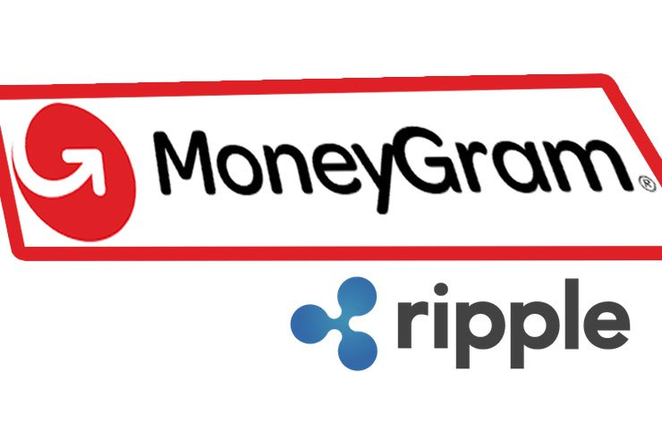 tremendous-moneygram-progress-by-300-since-partnership-with-ripple