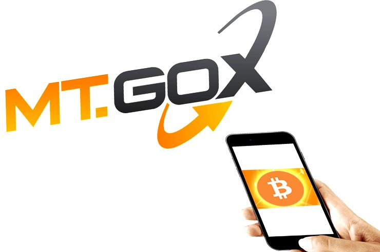 Russian Lawyers To Recover Bitcoins Stolen From Mt. Gox