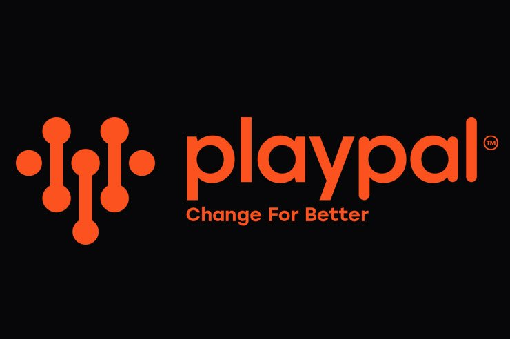 Playpal Blends Blockchain Technology, AI and Health Cryptocurrency To Improve Their Services