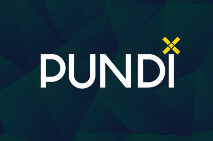 PundiX Set To Launch Long Awaited Blockchain Phone