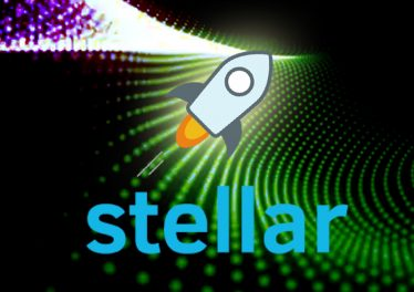 Stellar Surges By 25% In A Sensational Move Overnight, What Triggered The Rally?