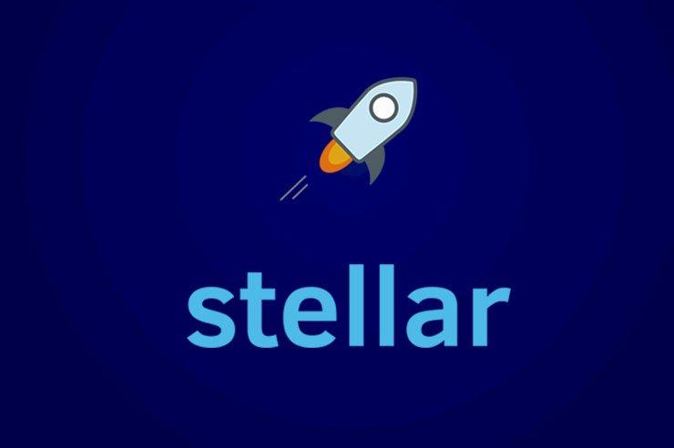 Stellar's Lightnet Aims to Venture into Southeast Asia's Remittance Market