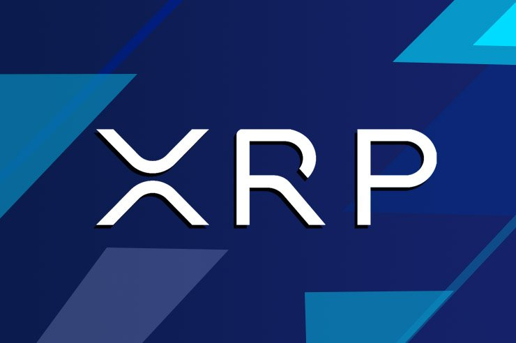 Ripple (XRP) CTO Clearing Concerns About  Decentralization of XRP Ledger