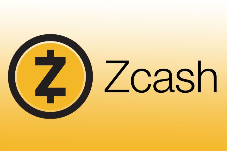 Meet 3 Wallets With Support For Armored Zcash Addresses