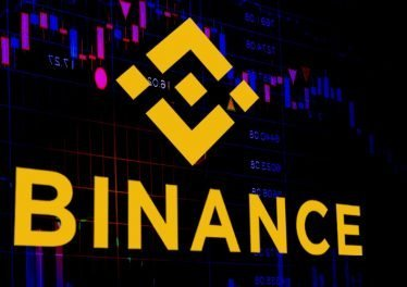 Binance Joins Kakao Governing Council for Project Klatyn