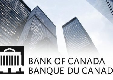 Central Bank of Canada working on its own digital currency