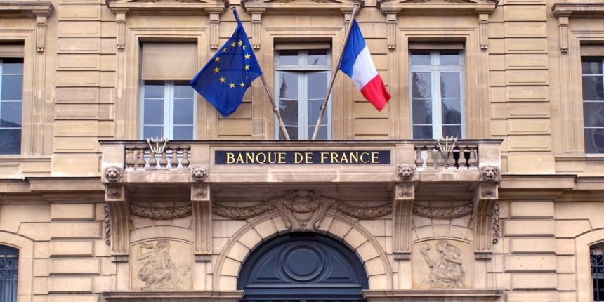 Bank of France Governor Says Digital Currencies Can be Useful
