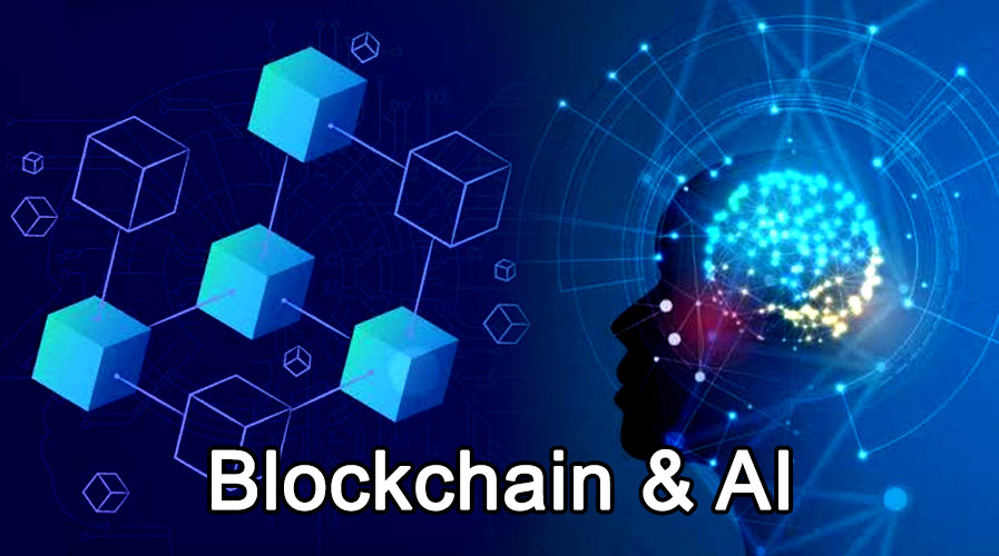 10th Largest Indian State plans to Introduce its Policy for Blockchain And AI