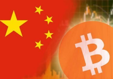China Plans to Integrate Blockchain and Artificial Intelligence for Cross-Border Financing