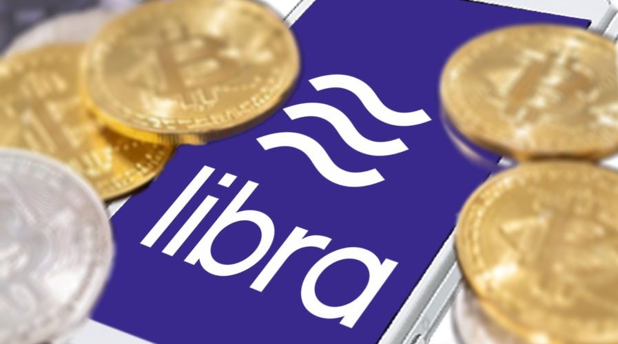 Libra pressurized as Congressman seeks to assume Bitcoin
