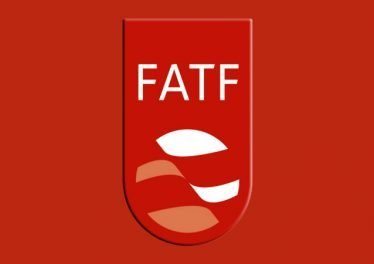 One-Time Members of FATF Get Into the Blockchain Technology