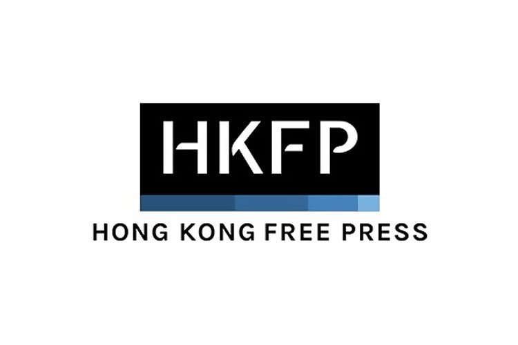 Hong Kong Free Press Now Embrace Bitcoin Donations With BTCPay