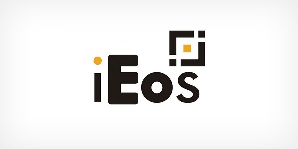 leo service (ieos) – The new IEO game changer (Private sale started!)
