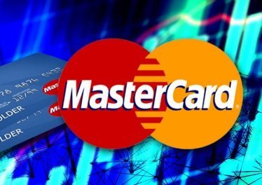 The Flagship, American Food Coop makes the use of Mastercard Blockchain technology