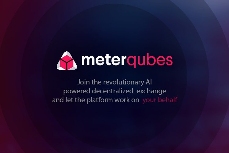 Artificial Intelligence gears up decentralized exchanges with state-of-the-art prediction tools crucial for the best ROI