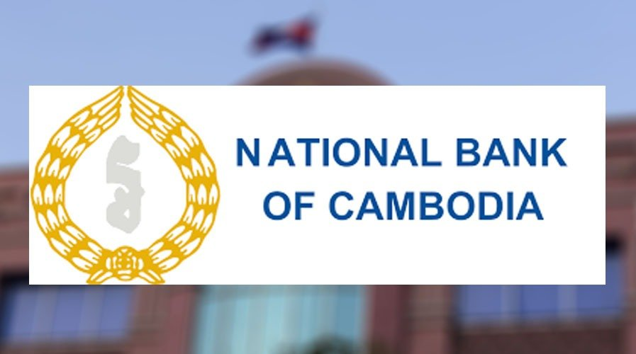 National Bank of Cambodia exploring Digital assets for cross border payments