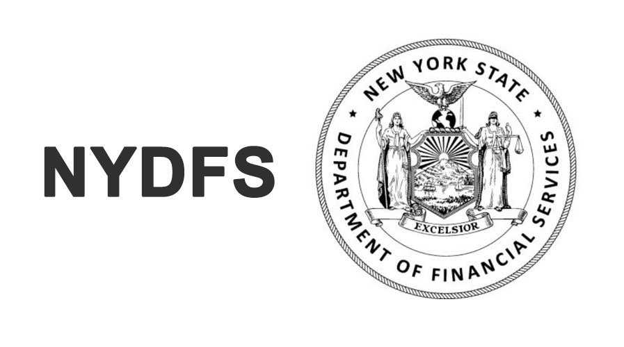 NY Governor Wants Cryptocurrency Entities to Cover NYDFS Oversight Cost