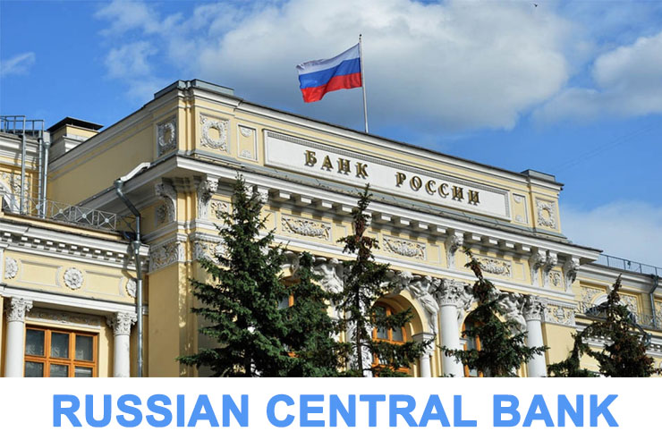 russian-central-bank-sees-no-need-for-national-digital-coin