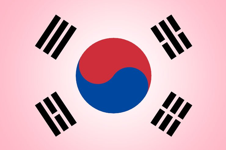 South Korean Gov't Aims to Move Trade Finance on Blockchain by 2021