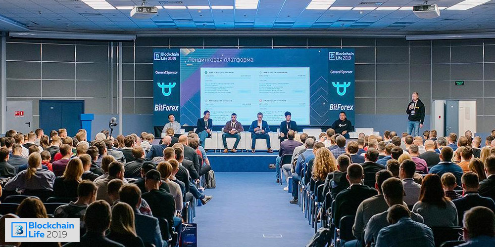 the-main-industry-event-blockchain-life-2019-was-successfully-held-in-moscow