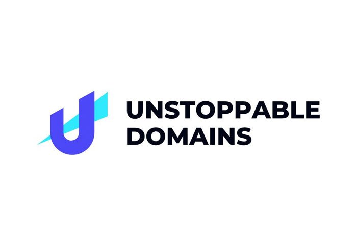 Unstoppable Domains Rolls Crypto Domains to Boost Crypto Adoption