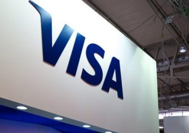 DAI and Tether Adoptions in VISA Card and E-C9mmerce Organization