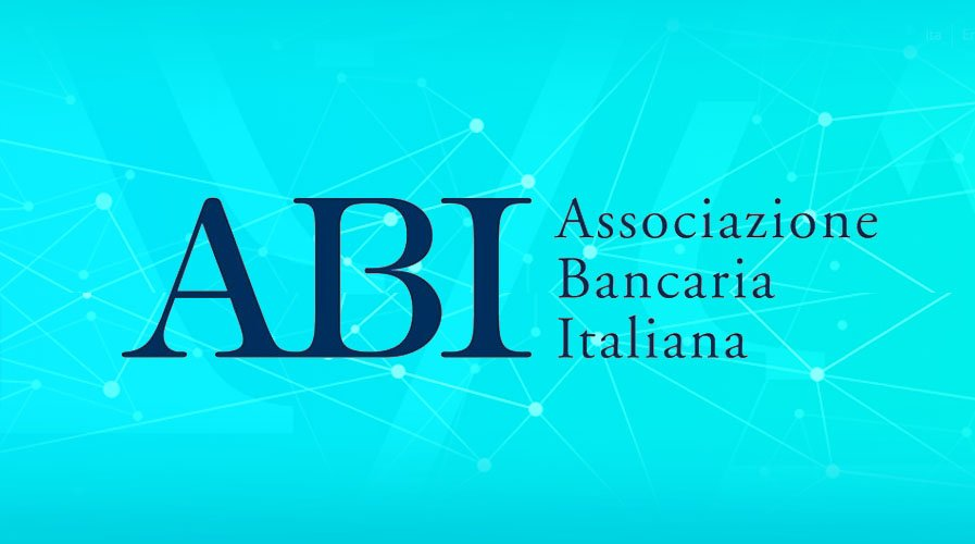 Italian Banking Association Blockchain Project Passes Technical Tests