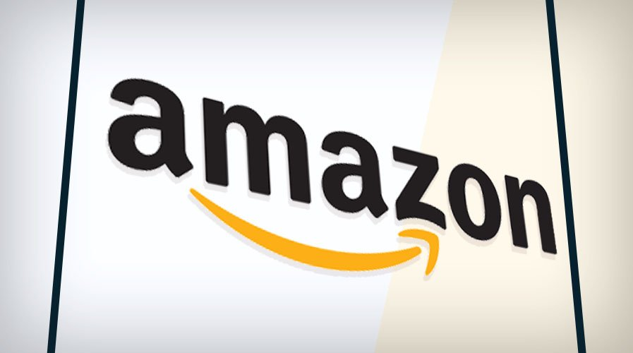 Now shop with Amazon and pay with Cryptocurrency