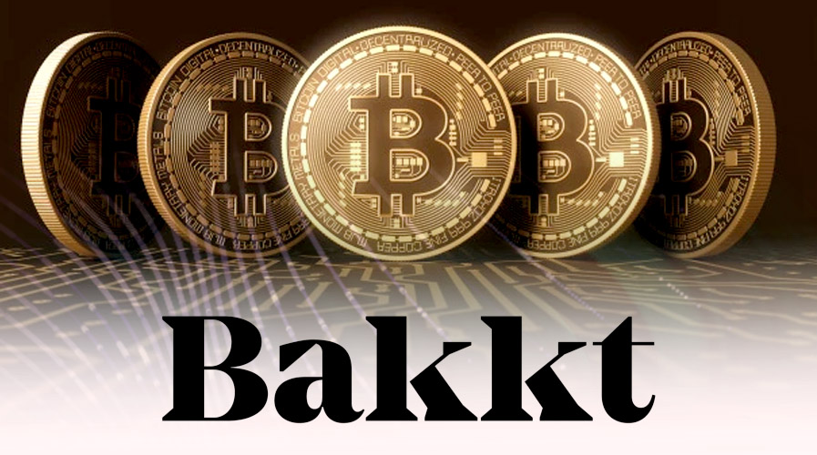 First Regulated Options Contract for Bitcoin Futures on Bakkt