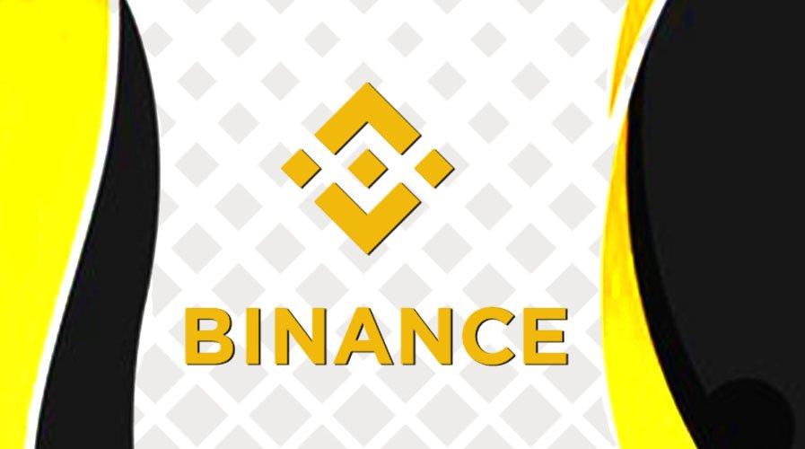 Binance Exchange Partners Swiss Startup to Launch BNB ETP