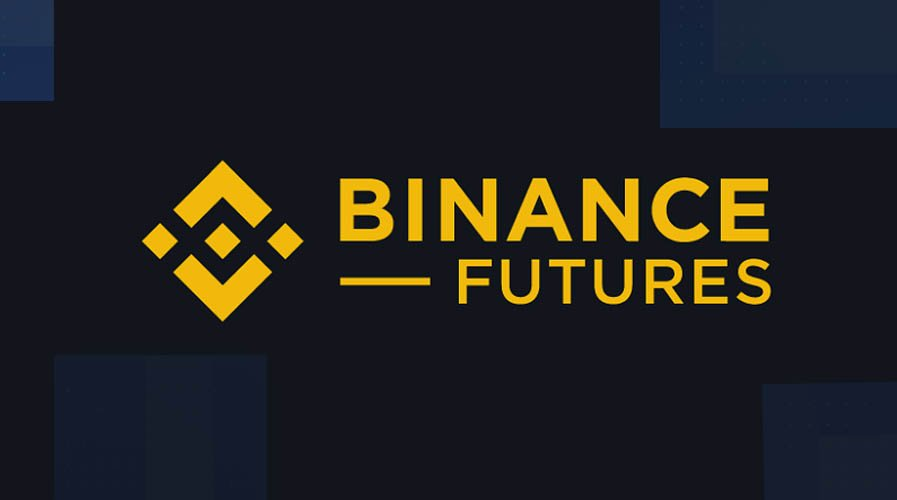 Binance Increases Cross-Collateral Loan Limit to $1 Million