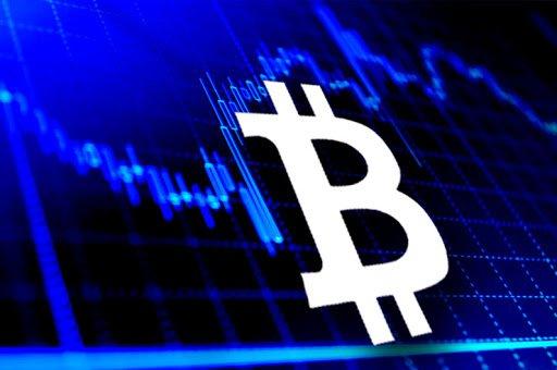 bitcoins-block-size-too-big-says-blockstreams-samson-mow