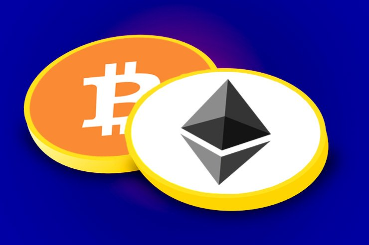 What to expect from Bitcoin and Ethereum next week?