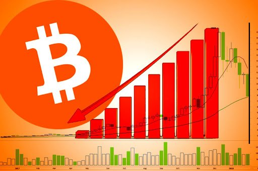 Bitcoin Prices On the Fall: Does It Signal Another Bearish Wave?