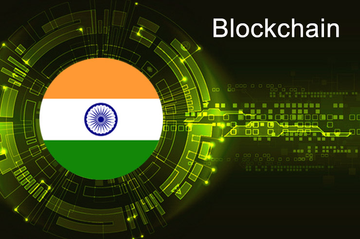 MeitY Brings A Policy For Blockchain Regulations In India
