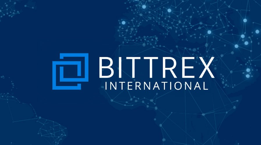 Bittrex Suspends Operations In Venezuela