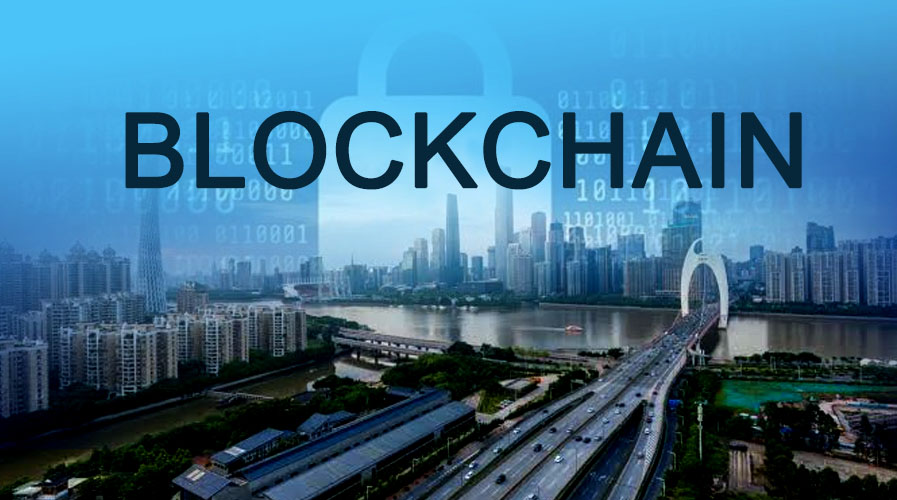 Chinese Guangzhou Gov't to Subsidize Blockchain Initiatives with $140M