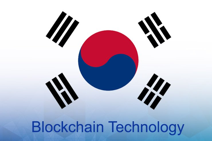 South Korea Major Bank, KB Embrace Blockchain Technology to Enhance Services