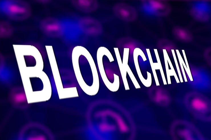 Samsung SDS Piloting Blockchain-Based Medical Insurance Network