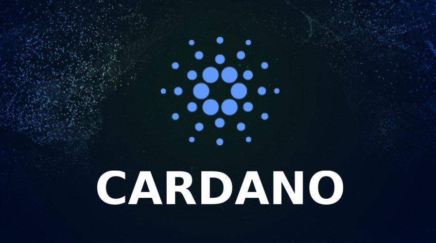Cardano's Hoskinson Discusses The Anticipation Around Ouroborus