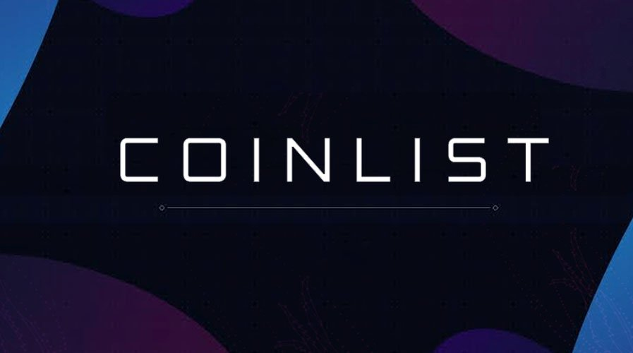 CoinList to Launch Crypto Exchange after Twitter CEO's Investment