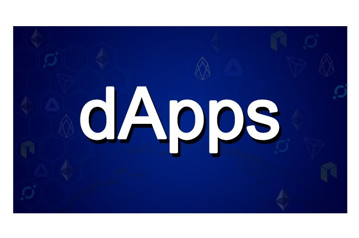 dapps-market-falls-40-in-the-third-quarter-despite-record-users-in-ethereum