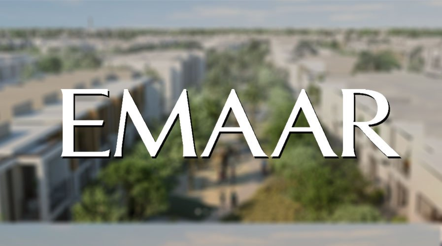 Emaar Group to Launch Blockchain-Based Reward and Loyalty Ecosystem