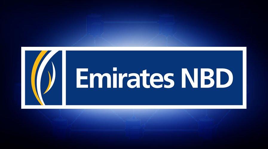 Dubai Partners Emirates NBD on Blockchain Trade Finance Solution