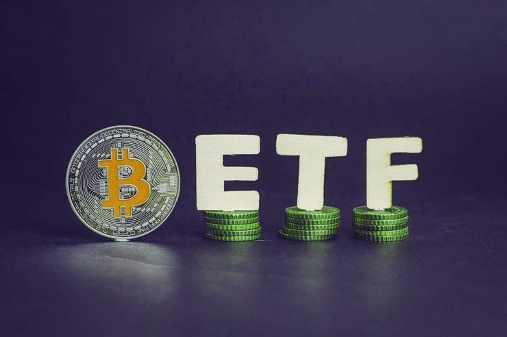 Bitwise Pull Out Bitcoin ETF proposal