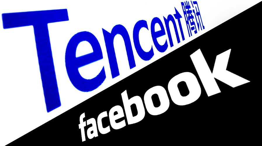 Tencent Says Facebook Libra Poses Threats for Digital Payment Systems